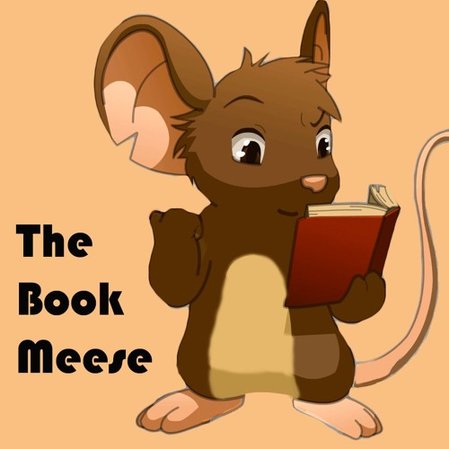 The Book Meese 2: The Westing Game