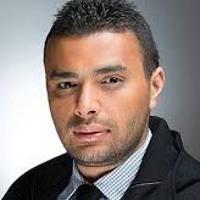 Cover mp3 الراجل رامي صبري | El Ragel Ramy Sab
