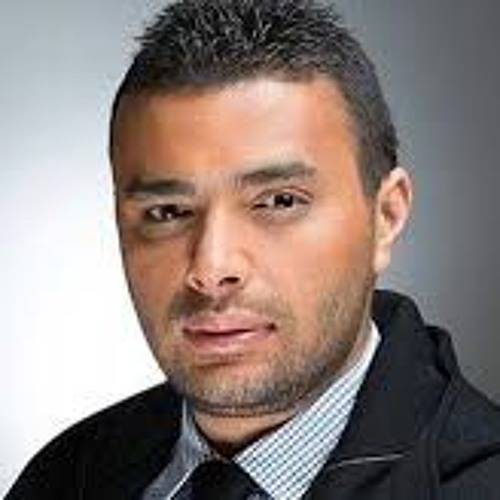الراجل رامي صبري | El Ragel Ramy Sabry