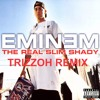 Eminem - The Real Slim Shady (Trizzoh Remix) {FREE DOWNLOAD}