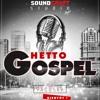 PACOSKY - Ghetto Gospel