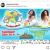 WET N WILD (DREAM WEEKEND) MAIN STAGE COPPERSHOT CHROMATIC TONY MATTERHORN N SHENSEEA N I- SHAWNA