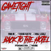 Gametight Ent (Tha H x Yung Nato x Mac Ceez) - Back to the Hotel (Prod. Nobe) [Thizzler.com Exclusiv