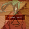 Sand Planet (English Cover)