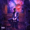 Kid Cudi The Mood (Chopped and Screwed)