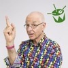 Dr Karl's scientific analysis of Unearthed