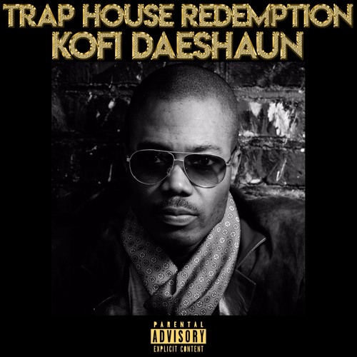 Trap House Redemption