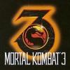 Mortal Kombat 3 - The Bank (Cover)