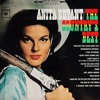 Anita Bryant -  You're the Only Star (In My Blue Heaven)