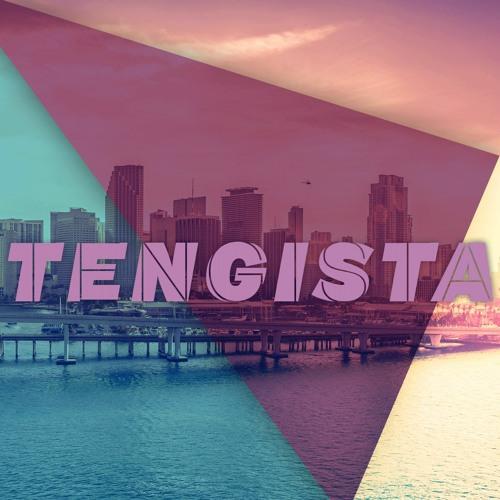 Nu-Step Garage 2019 (prod. by Tengista)
