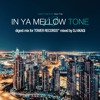 IN YA MELLOW TONE 13