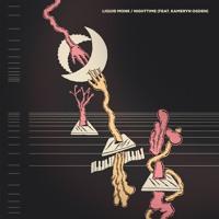 Liquid Monk - Nighttime (Ft. Kameryn Ogden)