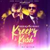 60 - 82 - Kreepy Kush - Bad Bunny X Farruko [DJ WIILD] BPM 2 Edit Free