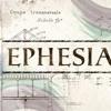 Ephesians 3 1