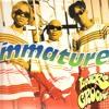 Immature Ft. Shyheim - Lover's Groove (Remix)