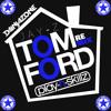 Jay Z Tom Ford - (Play-N-Skillz Trap remix)