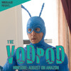 Minisode: August on Amazon Prime Video UK