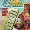 Dr. Kavarga Podcast, Episode 425: WCW Bash at the Beach 1995 Review