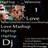 DDj Raja Vs Love ft Chillout mix