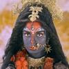 Mahakaali Anth Hi Aarambh Hai - Shiv Shakti Virah Song - Sad Song - FULL VERSION