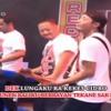 Aku Cah Kerjo via vallen ft  Pendhoza   OM  SERA terbaru 2017