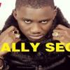 wally seck ma khelale la+ sant yallah live