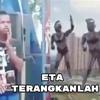 DJ ETA TERANGKANLAH 2017 !!