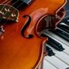 Romance no. 4 in G major - opus 001