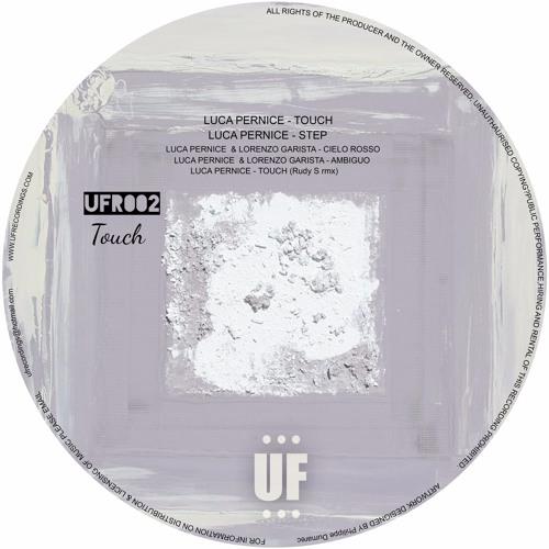 UFR002