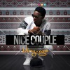 Nice Couple (Afrikan Roots Afro Touch Mix)