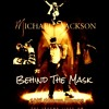 Michael Jackson - Behind The Mask (Master Edition)(2017)