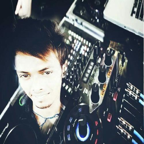 DJ.Move your luck baby presenting you DJ Raja