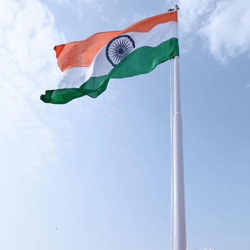 India Independence Day 15th August