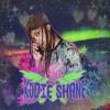 Kodie Shane - Normal  (LIVE)