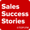 24: ADP Sales Pro, David Weiss, Taking a Scientific Approach with a Strong Sales Methodology