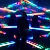 Pop Danthology 2012 Mashup 50+ Pop Song (Cover)