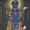 Rapossa - Flames (original mix)