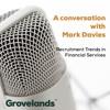 August 2017 | Grovelands