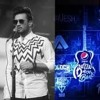 Atif Aslam - Yaad Tehari - Episode 3 - Pepsi Battle Of The Bands - Digital Music Icon - YouTube.MP4