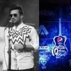 Atif Aslam - Yaad Tehari - Episode 3 - Pepsi Battle Of The Bands - Digital Music Icon - YouTube.MP4