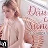 [COVER] ĐÂU CHỈ RIÊNG EM - TRUNG QUÂN