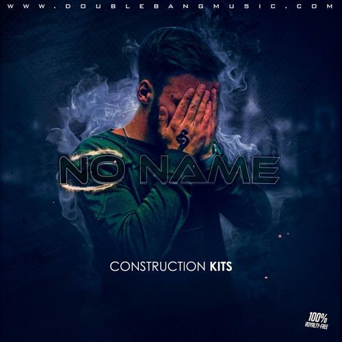 No Name (Construction Kits)