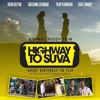 Highway To Suva