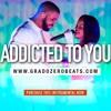 🔶ADDICTED TO YOU🔶 - Club Pop Drake Type Beat Instrumental (Prod: Gradozero Beats)
