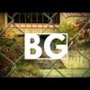 Mainstream Trap Beat PROD. Bubbly G