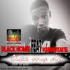 Doumams Kartel Ft Black Homie Like My Do