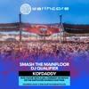 [EC2017 DJ COMP] Kofdaddy