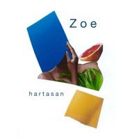 hartasan - Zoe