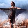 Zeljko Joksimovic - Lane Moje (DiPap Remix)