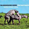 Bloodhound Gang - The Bad Touch (Marco Stenzel Remix)/// Free DL